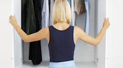 Reduce Your Fashion Footprint: Mindful Ways To Deal With Old