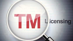 Why It's Never Too Early To Trademark Your