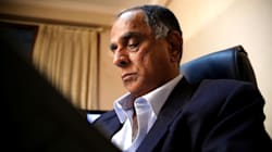 What Pahlaj Nihalani's Rant Against Anurag Kashyap And Co. Tells Us About