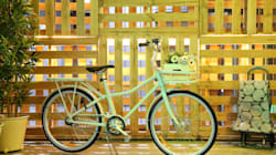 We Asked Ikea Why it's Selling Bikes. The Answer Has To Do With