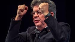 Entre planification et révolution, les 10 priorités de Jean-Luc Mélenchon pour