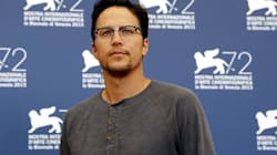 'True Detective' Helmer Cary Fukunaga Will Be At This Year's Mumbai Film
