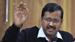 BJP Urges Lt Governor For Inquiry Into Delhi Govt's Decision To Use Public Money For Kejriwal's Defamation