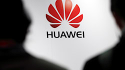 Chinese Telco Giant Huawei Is Now Making Phones In