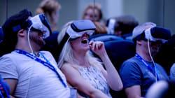 El futuro de la realidad virtual en México podría estar en tu