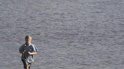 Shorten: SA Flood Crisis 'Very