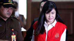 Indonesian Prosecutors Demand 20 Years' Jail For Cyanide Coffee