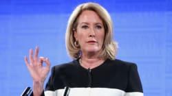Former Sex Discrimination Commissioner To Clean Up Sydney