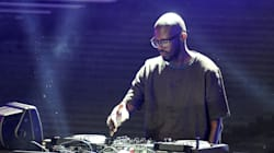 Black Coffee's Willingness To Uplift Others Is