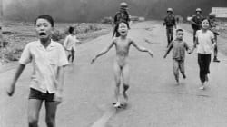 Facebook Reverses Move To Censor 'Napalm Girl'