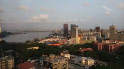 BLOGUE Côte d'Ivoire: la stabilité sera-t-elle au
