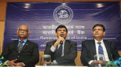 Choosing Urjit Patel Is A Signal Govt Keen To Continue Rajan's