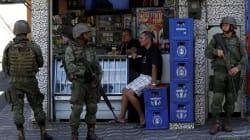 A guerra na Rocinha e a relação promíscua entre tráfico e