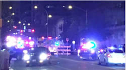 BREAKING: One Woman Dead, Four Others Injured As Shooter Still On The Loose In Austin,