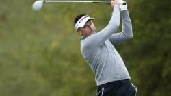 Aussie Golfer Says 'No Story' To His Illnois Casino