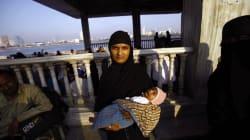 Women's Entry To Haji Ali Inner Sanctum To Begin Soon: