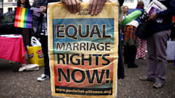 Secret Coalition Plans To Scupper Gay Marriage Plebiscite: