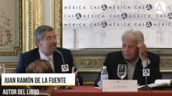 'México puede cometer un gran error si eligen a López Obrador', la frase que Felipe González no