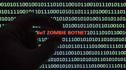 Robots zombis atacan la red y puede que tengas varios en
