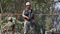 Pakistan Has Violated Ceasefire 16 Times In Less Than A Week, Says Indian