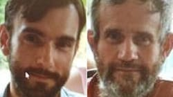 Father And Son Bushrangers, The Stoccos, Plead Guilty To