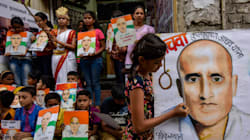 International Court Of Justice Stays Kulbhushan Jadhav's