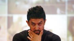 Aamir Khan Was All Set To Play KM Nanavati, But Then 'Rustom'