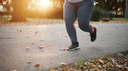 Es más probable que te dé cáncer por sobrepeso que por