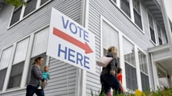 Read Live Updates From U.S. Midterm