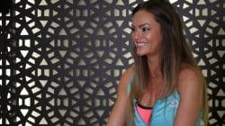 Australian Fitness Juggernaut Emily Skye On Overcoming Depression,