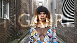 Ngaiire - The Perfectly Diverse Voice Australia Needs Right