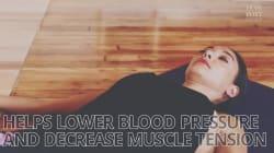 Easy Yoga Poses For Better