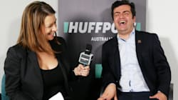 Sam Dastyari Has Some Opinions About Budget