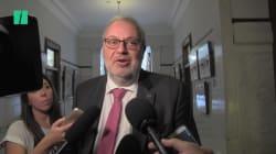 Arcand demande le report du projet Énergie