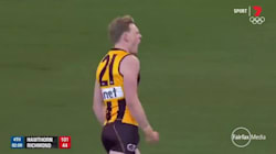 FootyFix: Can The Cats Win Without