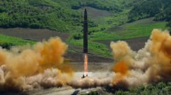 Calming Tensions Between North Korea And