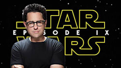 J.J. Abrams To Write And Direct Star Wars: Episode