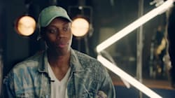 SPONSORED: Kardinal Offishall On Giving Back And Loving