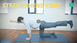 What You Can Do To Prevent Back Pain At