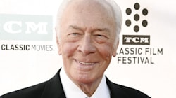 Christopher Plummer Is More Than Just Captain Von