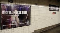 広告モデルの行き詰まりを課金は支えられるのか:2018年、メディアのサバイバルプラン(その1)