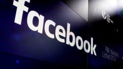 Avant les Midterms, une centaine de comptes Facebook et Instagram soupçonnés d'ingérence