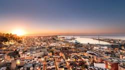 Los 10 bares de Almería que tienes que visitar, según 'The
