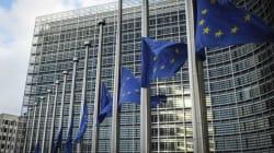 Bruselas rebaja una décima su previsión de crecimiento para España en 2019, hasta el