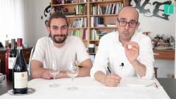 Comment servir du vin comme dans un restaurant