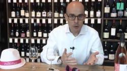 Boire du vin rosé, est-ce meilleur avec ou sans