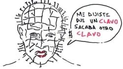 Clavos