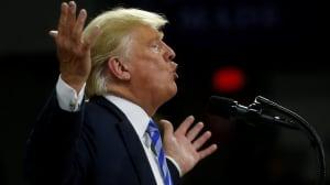 ¿Qué ha pasado con el entorno de Trump en las últimas horas y por qué es tan importante para
