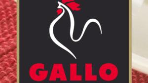 Pastas Gallo también deja Cataluña para trasladarse a