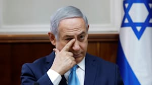La Policía identifica favores millonarios de Netanyahu a cambio de